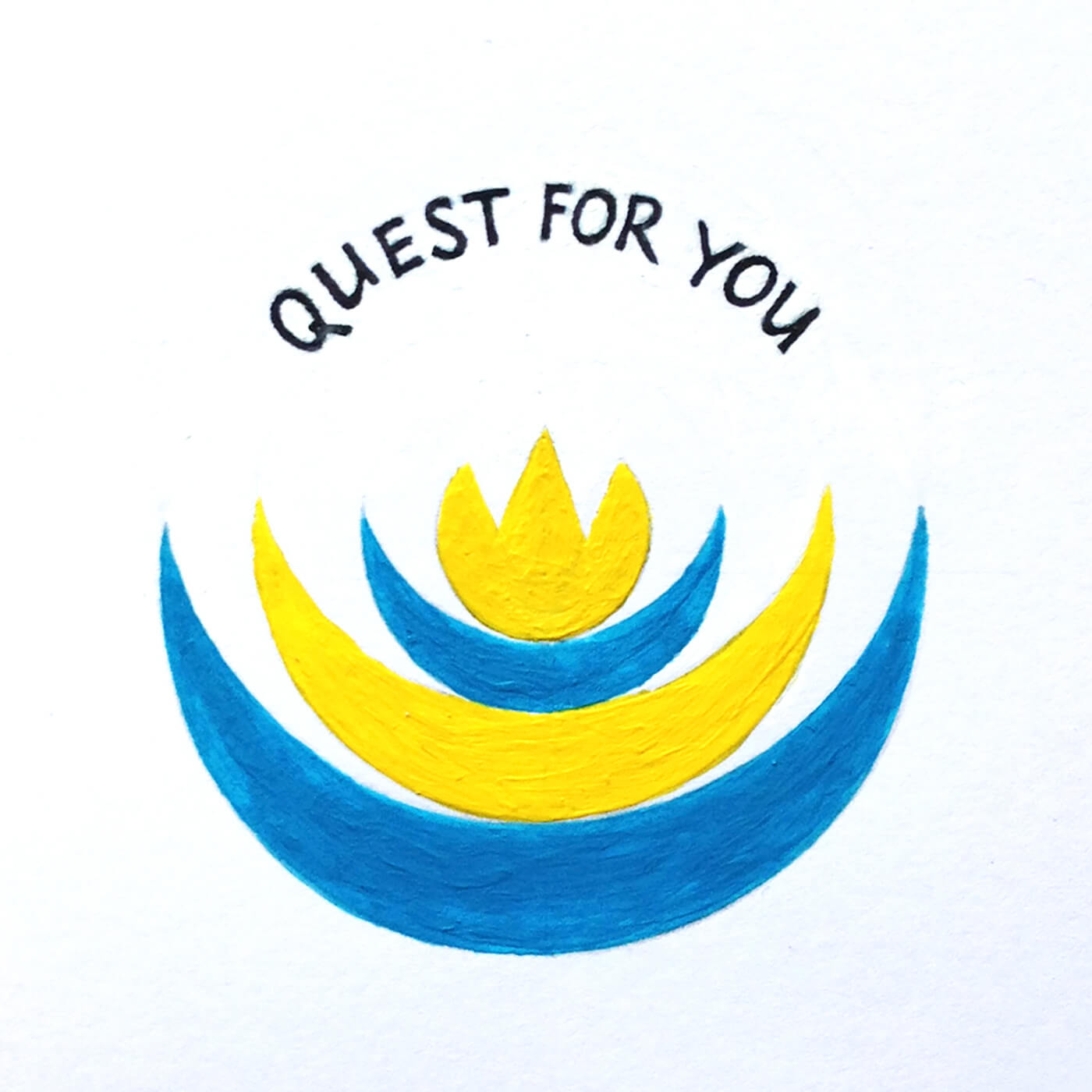 Quest For You